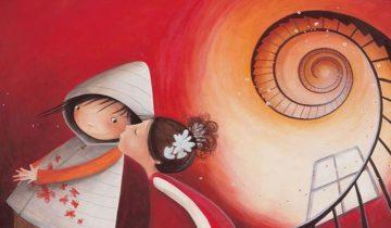 #buylocal | cărți pentru copii de la Editura Cartemma
