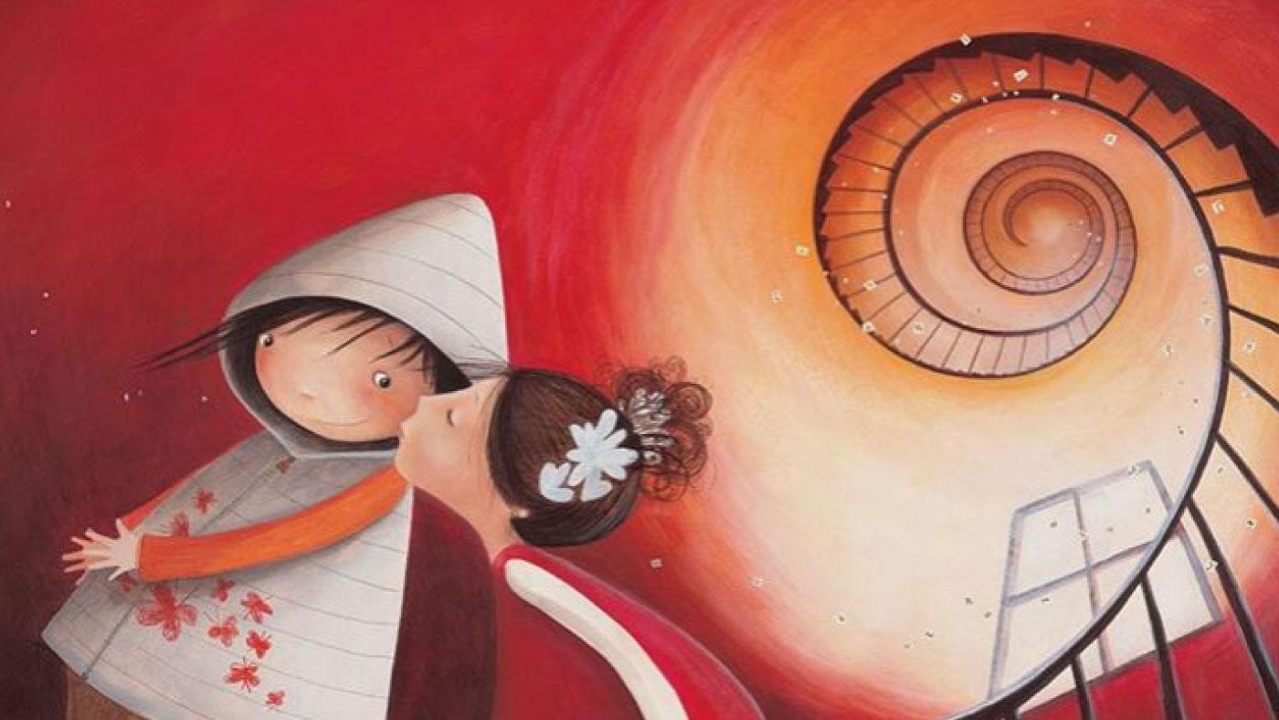 blog FUNKYFAIN | carti pentru copii de la editura Cartemma