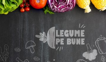 #buylocal | legume pe bune