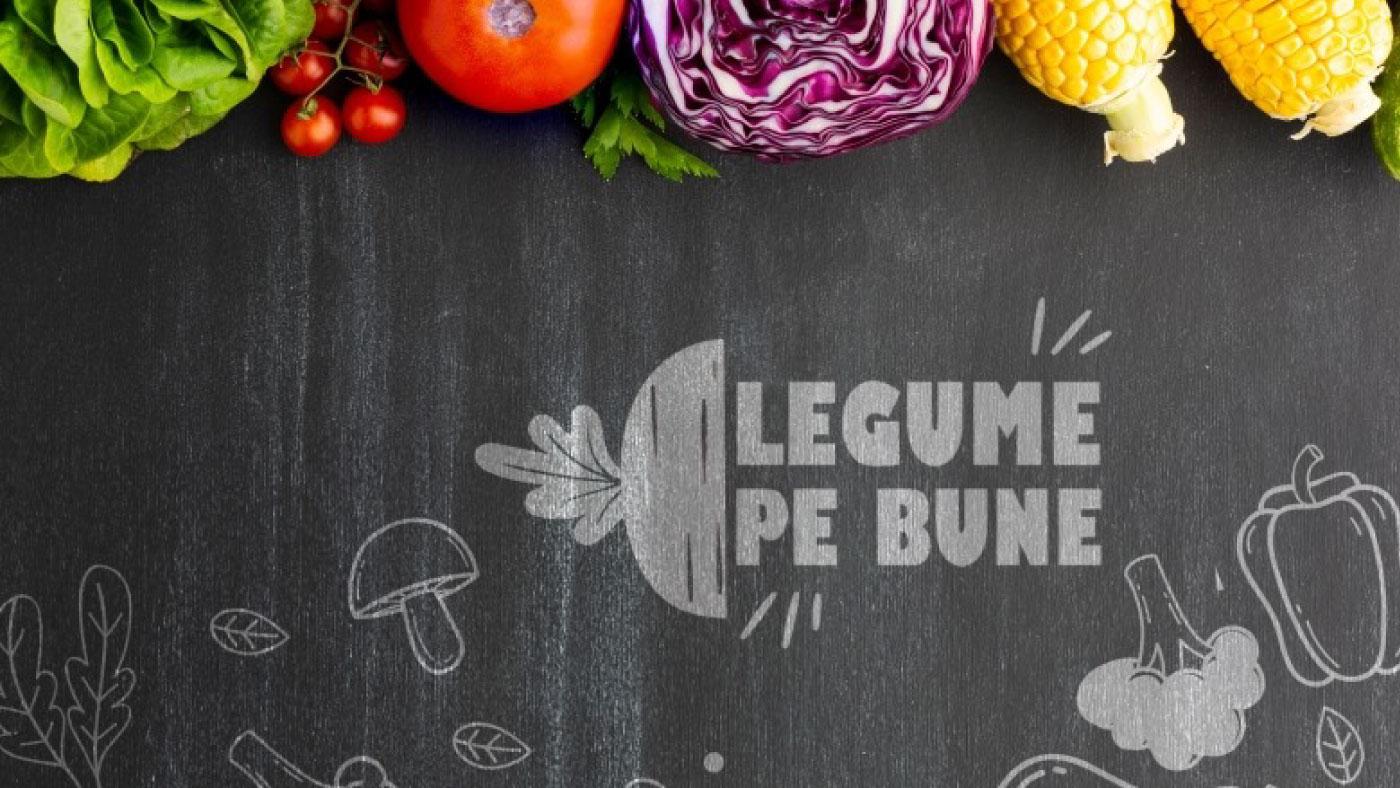 blog FUNKYFAIN | legume pe bune