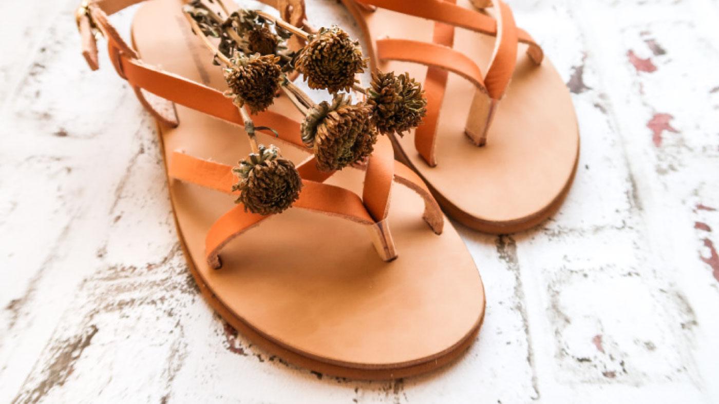 blog FUNKYFAIN | precomenzi de sandale faine