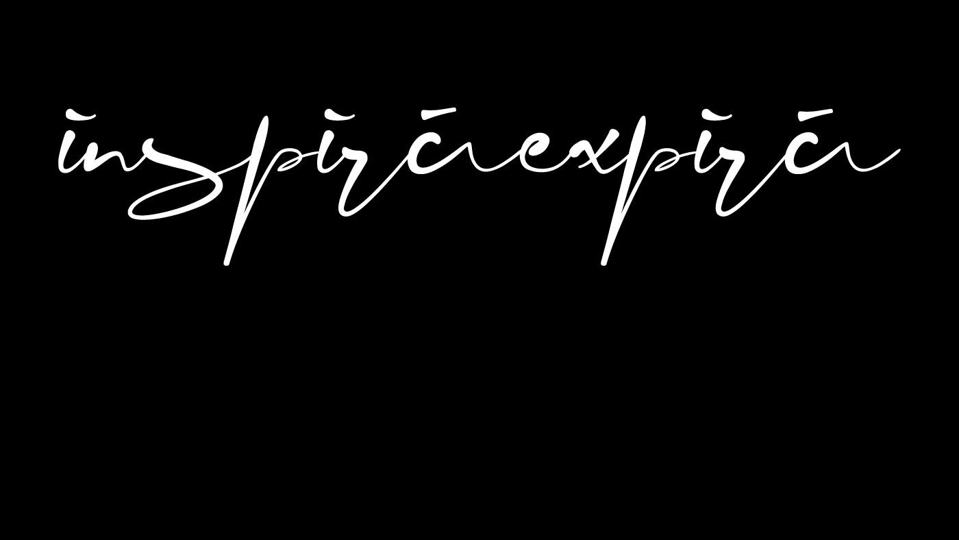 blog FUNKYFAIN | inspira expira