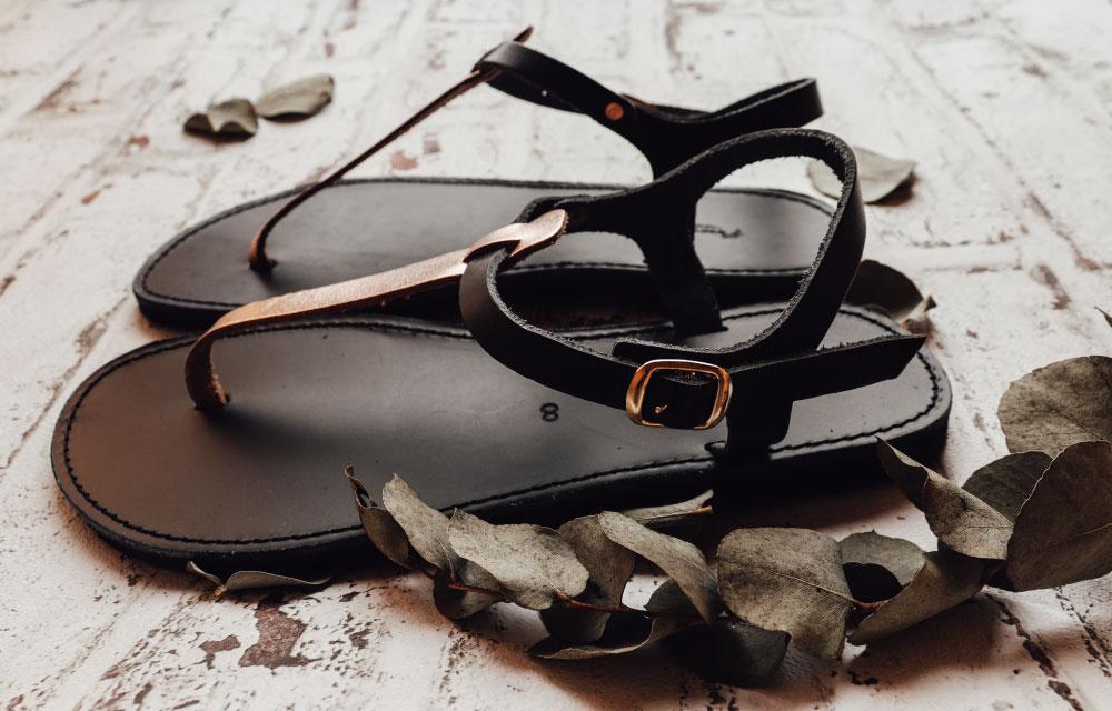 sandale-funky-allnude-bronz