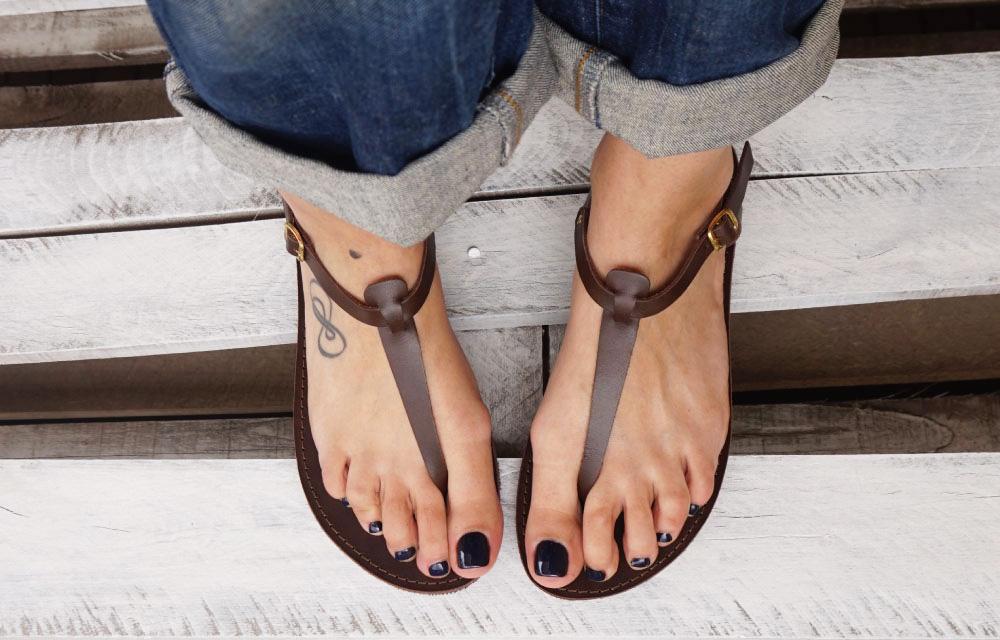 sandale-funky-allnude-maro