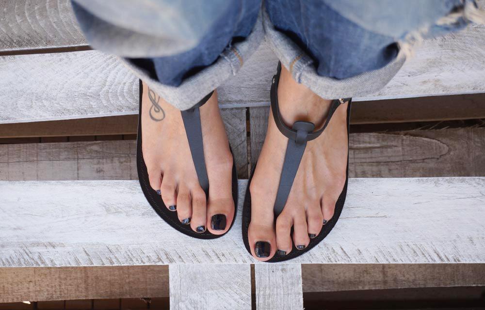 sandale-funky-allnude-negru