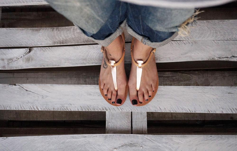 sandale-funky-allnude-nude-bronz