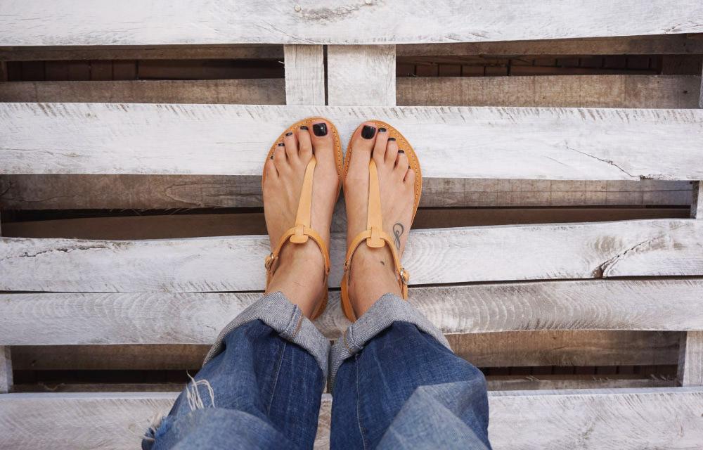 sandale-funky-allnude-nude