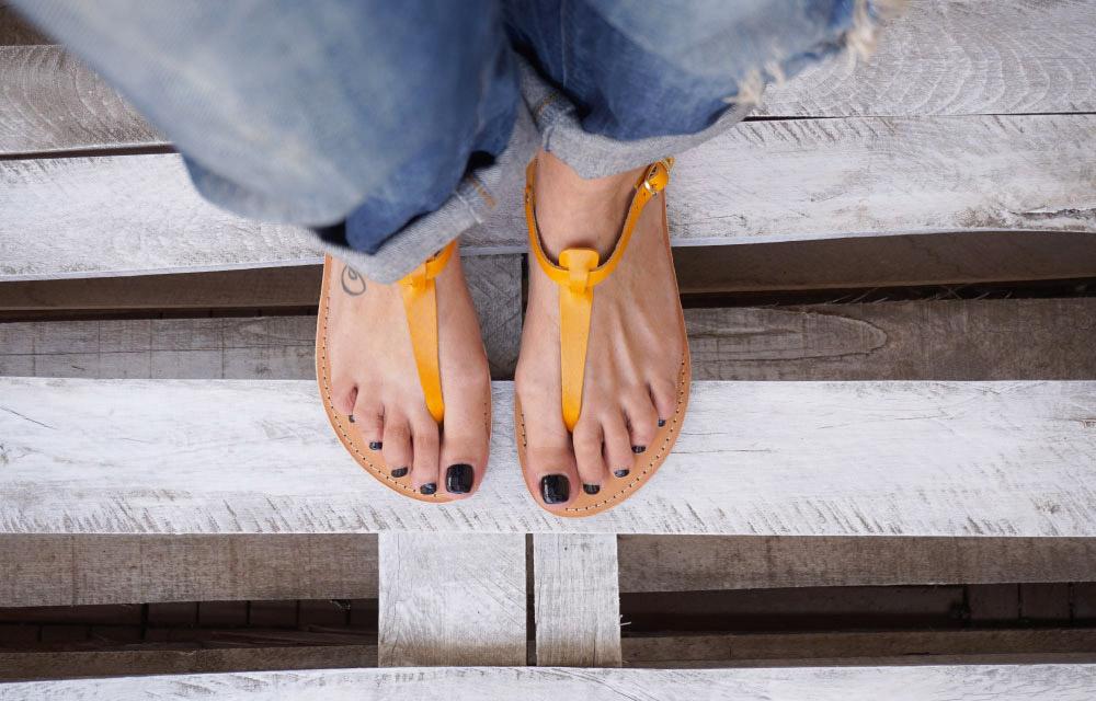 sandale-funky-allnude-portocaliu