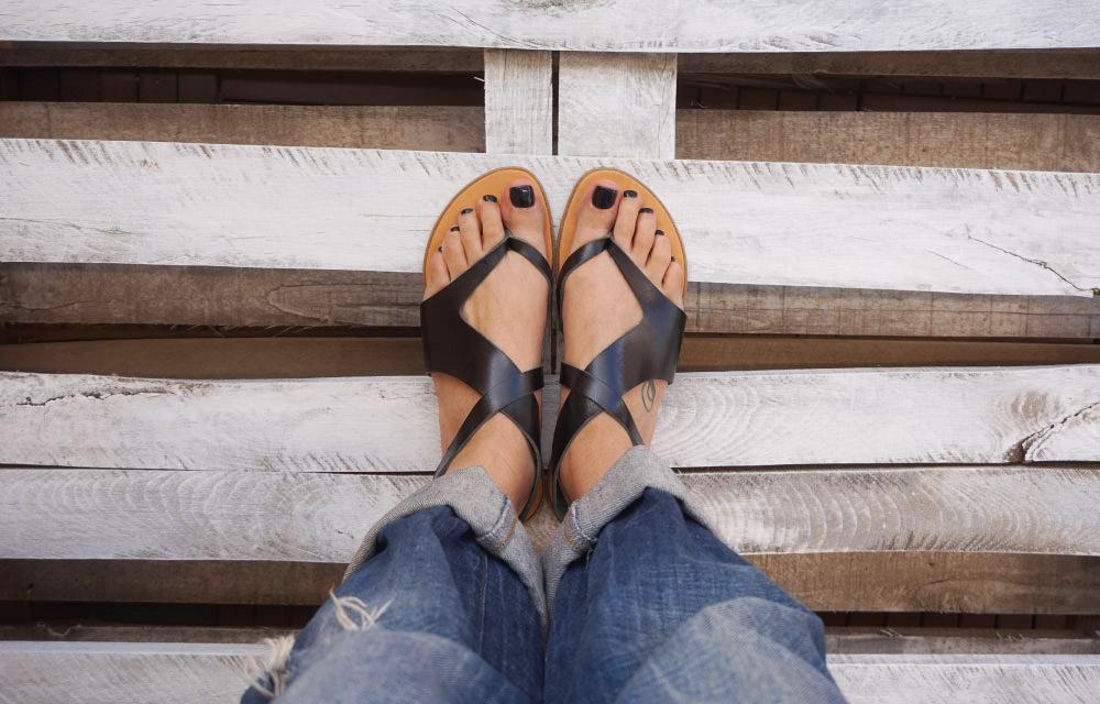 sandale-funky-black
