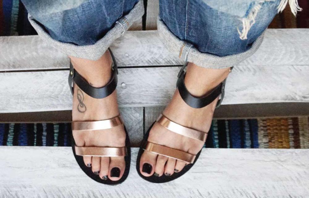 sandale-funky-chic-bronz