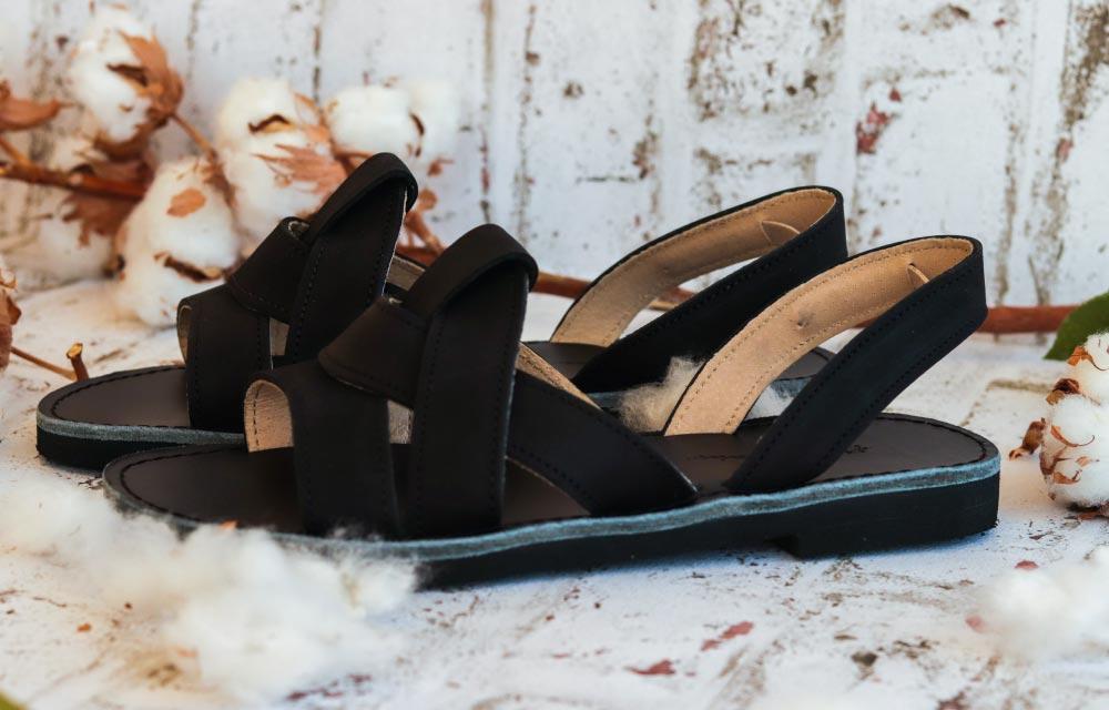 sandale-funky-city-negru