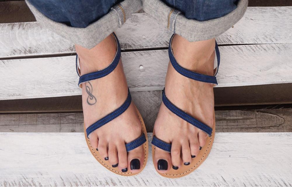 sandale-funky-day-albastru