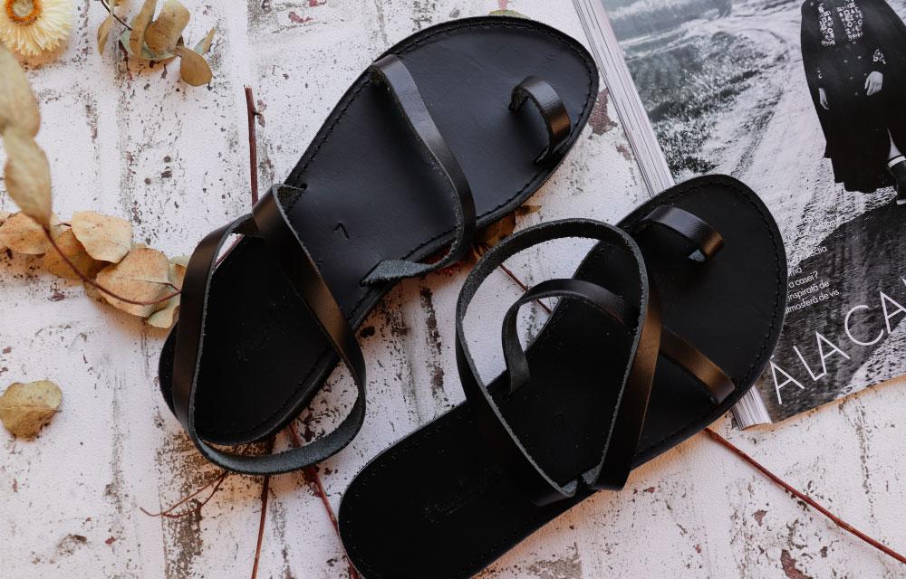 sandale-funky-day-negru