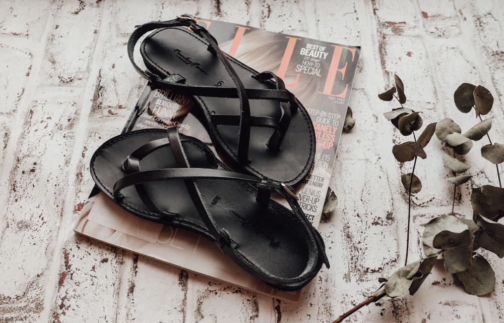 sandale-funky-feeling-negru