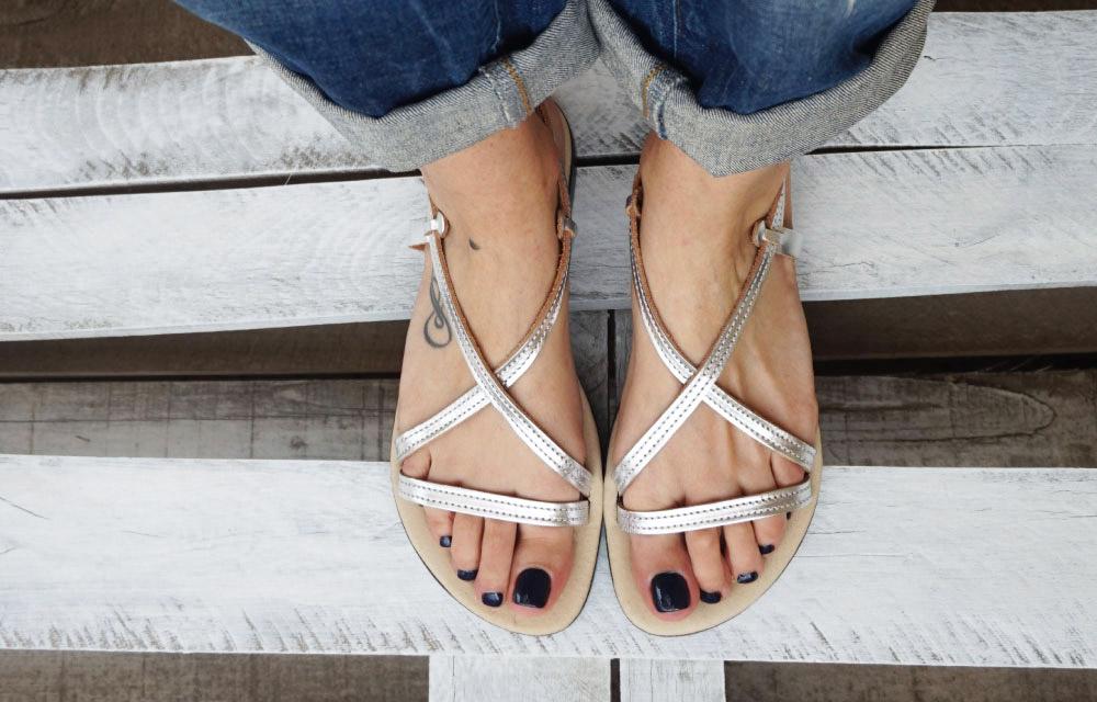 sandale-funky-girl-argintiu