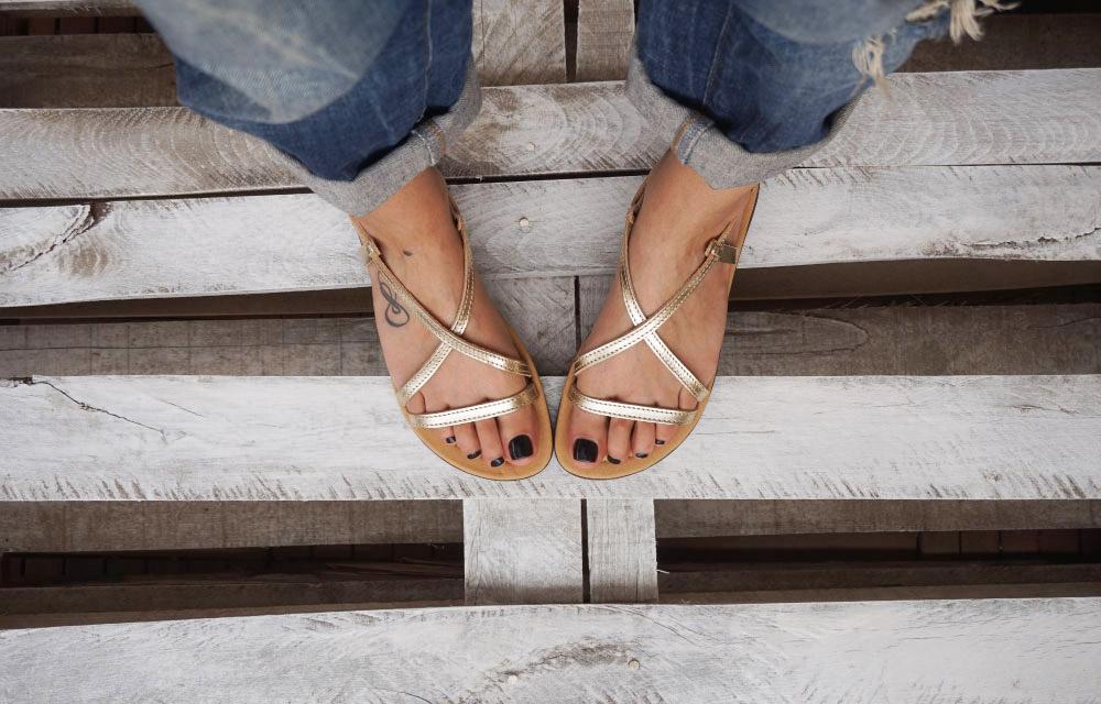 sandale-funky-girl-auriu