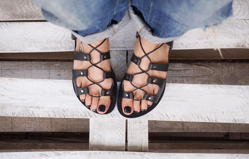 sandale-funky-gladiator