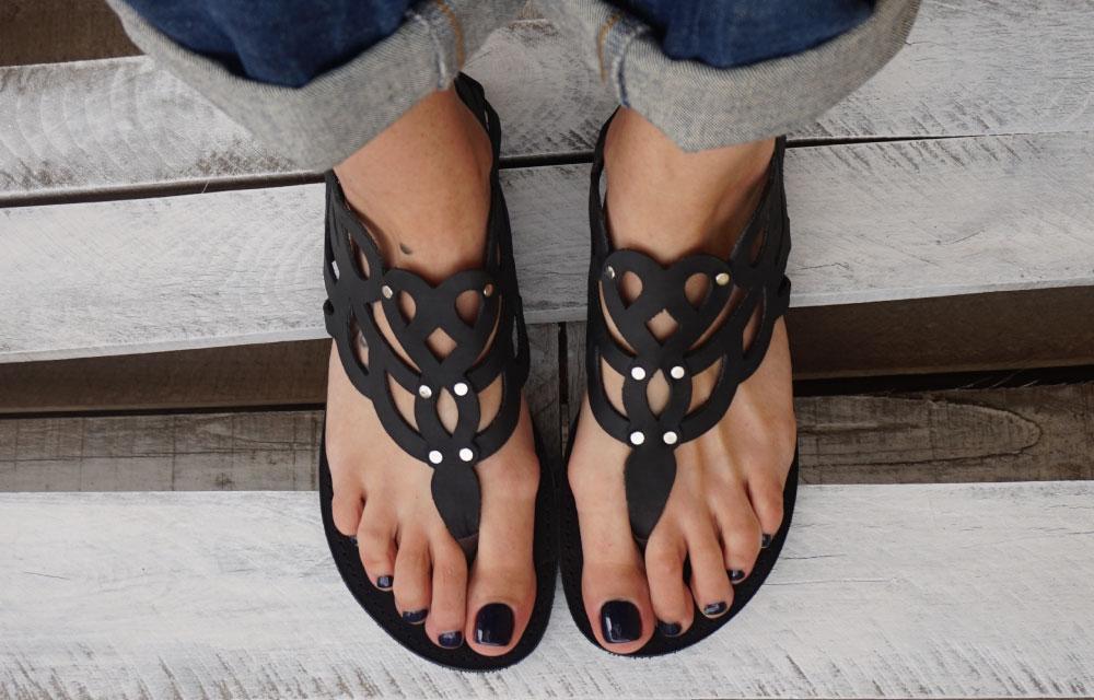 sandale-funky-greece