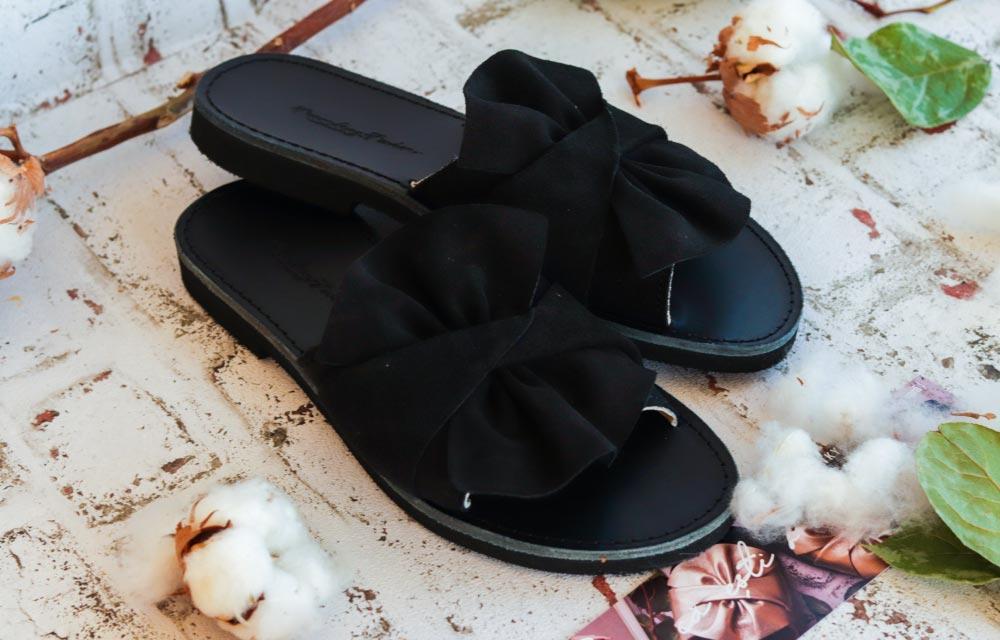 sandale-funky-instyle-negru