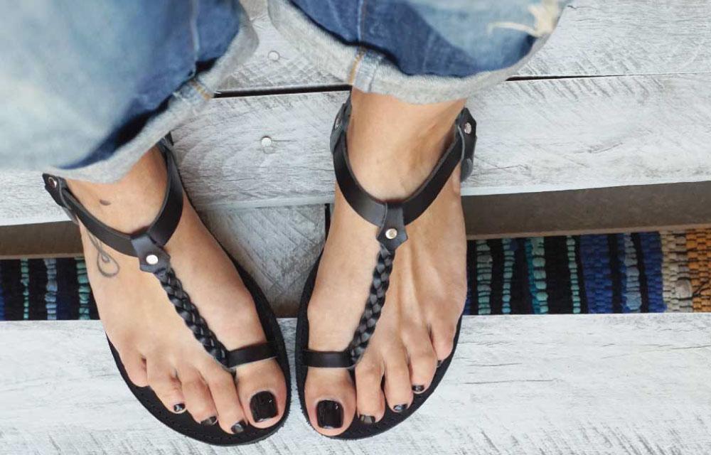 sandale-funky-looks
