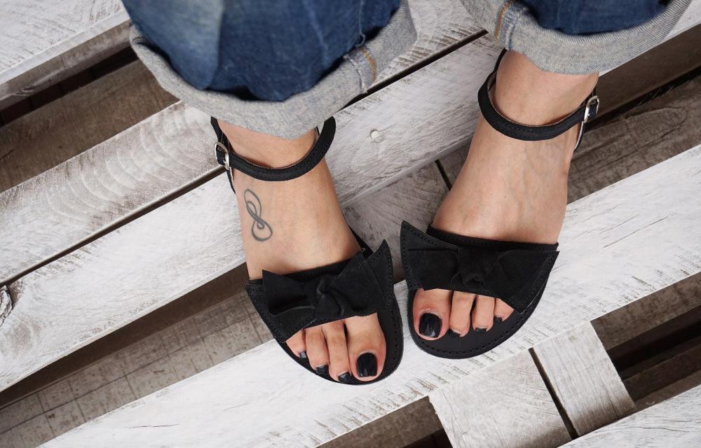 sandale-funky-love-negru