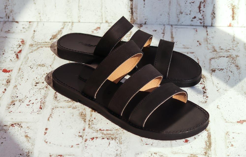sandale-funky-mood-negru