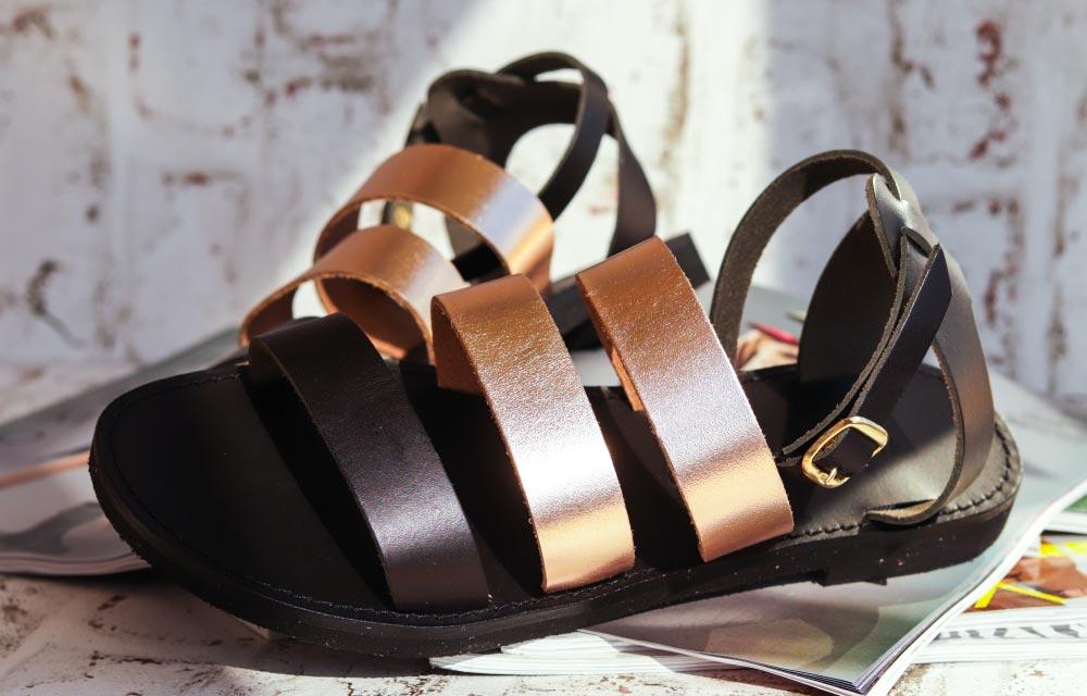 sandale-funky-mum-bronz