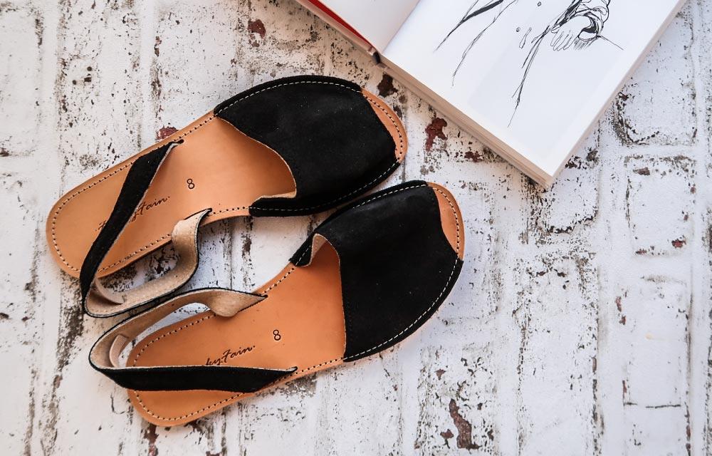 sandale-funky-q-negru