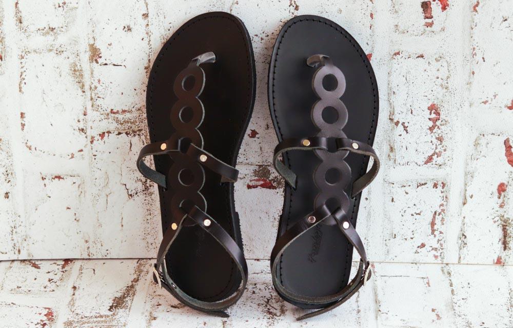 sandale-funky-social-negru