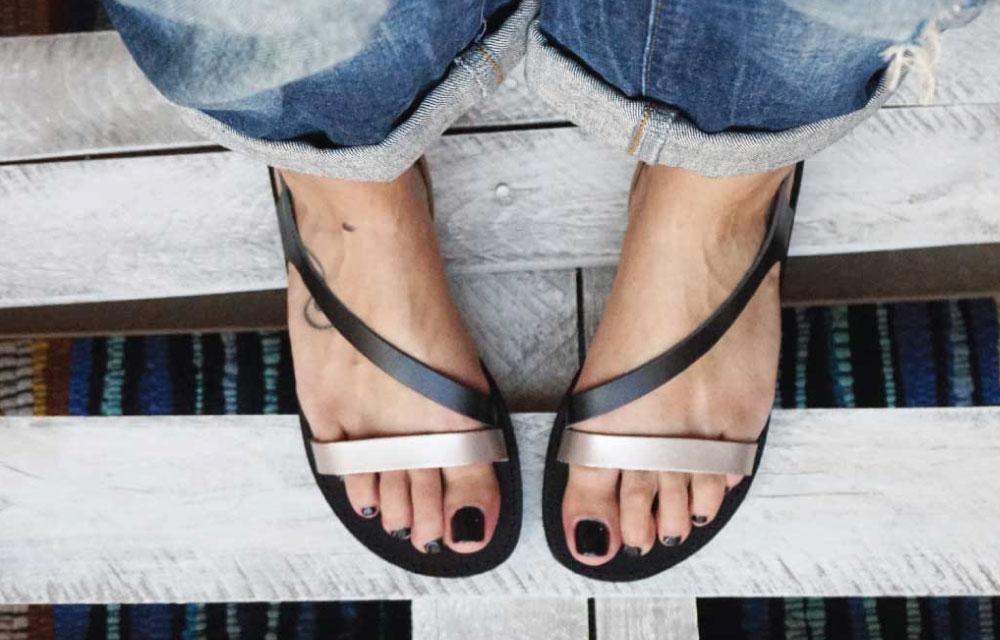 sandale-funky-stripes-grej