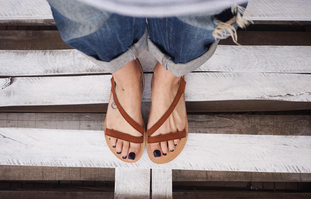 sandale-funky-stripes-maro