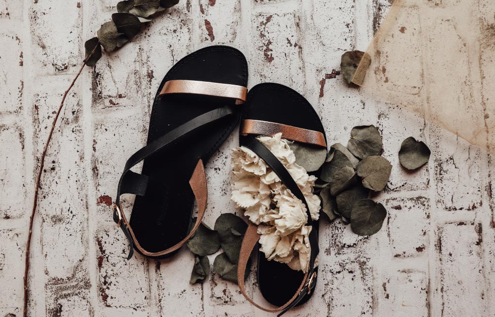 sandale-funky-stripes-negru