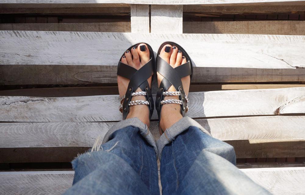 sandale-funky-style