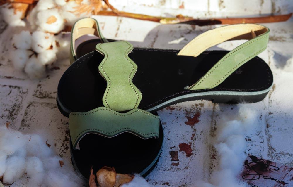 sandale-funky-vibe-verde