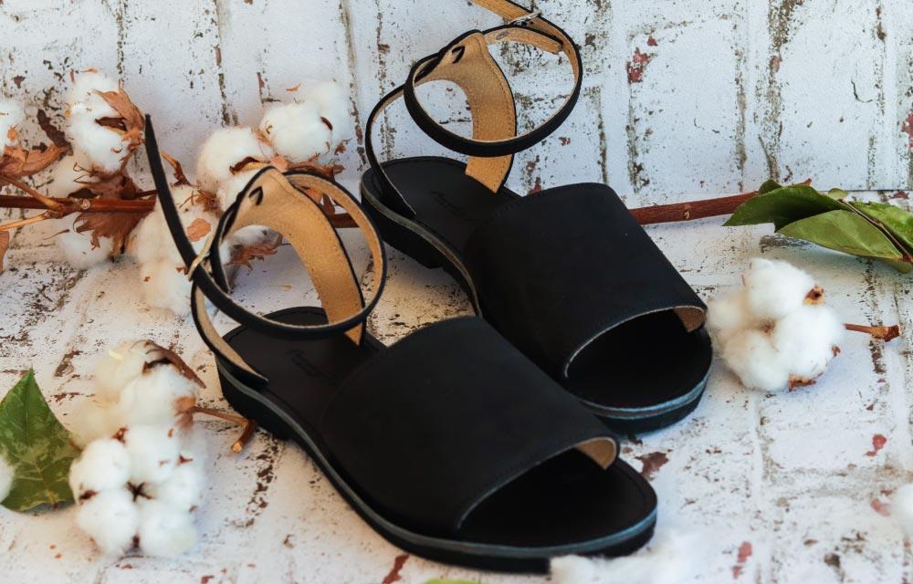 sandale-funky-woman-negru
