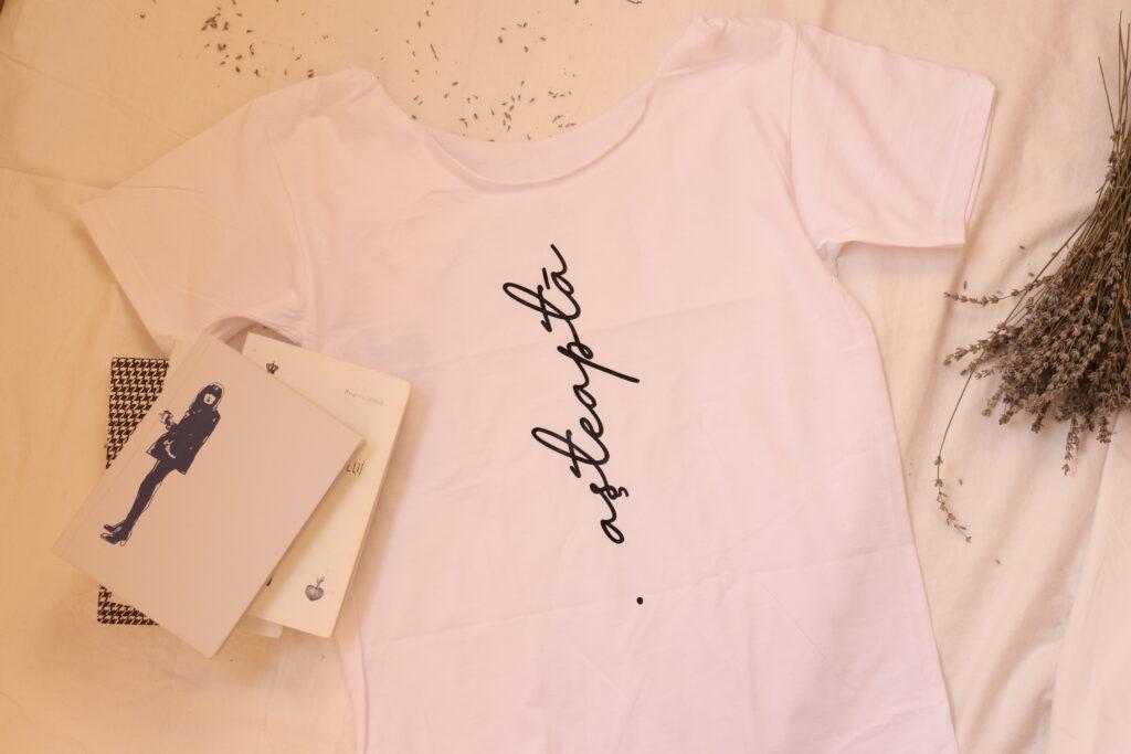 ghid marimi tricouri | FUNKYFAIN